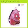 2014 cute 3D design cartoon school bags prices,2014 images school bags
