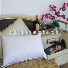 medical leg down pillow with Elegant style