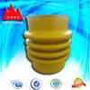 rubber bellows joint