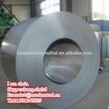 24 2mm de calibre grueso corrugado hoja de acero galvanizado para el hogar applicance desde el fabricante profesional