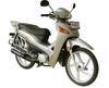new mini motorcycle 50cc mini moto for sale ZF110-14