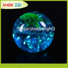 Chinese factory wholesale led lights bounce ball