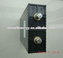 lifepo4 battery 3.2v 100ah 40ah 20ah solar battery/ electrical car battery/ 100ah efficient lifepo4
