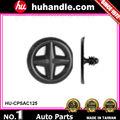 Nissan auto kaput yalıtımı klipleri hizmetli oem: 65846- 30f00