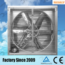 Made in China 32 inch high quality portable air cond