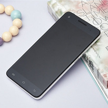 New arrival OEM mobile phones in dubai 5 inch lcd screen rear 8.0 M camera auto focus