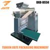 DXD-DS50 Multi Lanes Automatic 4-Side Sealing Powder Sachet Filling Machine