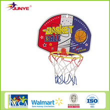 basketball for kids Christmas Gift