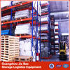 made in china large capacity heavy duty rack