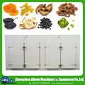 25-400kg trocken maschine für obst und gemüse