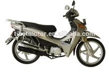 mini moto pocket bike for sale ZF110-14