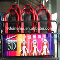 nuevos productos de cine en casa sistema de música de cine 7d juegos de dinosaurios