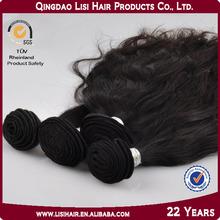 Factory Wholesale Price High Quality Sri Lanka Human Hair Remy