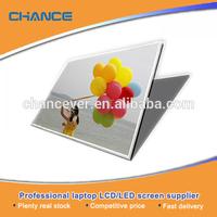 LP156WH4-TLN2 laptop 15.6 led screen lp156wh4 compatible