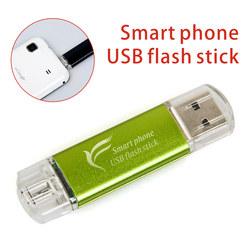 For samsung galaxy note ii n7100 otg usb flash drive otg usb