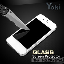 Anti-Scratch,Water,Oil,Shatter 9h milo tempered glass screen protector
