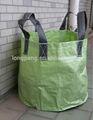 Tree Planter Bag Tree Planting Bags