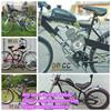 Motor Bicycle 70cc Engine Kit/Bicycle Engine Kit/70cc Engine Kit