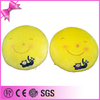China factory wholesale pillow funnny music plush boy doll baby toys