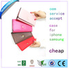2014 Lady Wallet Import China Products support OEM
