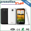 4.7 inch cheap no brand smart phone 3G Android 4.4 no brand smart phone