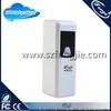F268-A car perfume dispenser,water spray dispenser