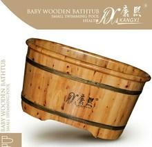 Custom banheira pequena, small bath for kids