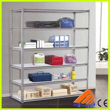 free standing display racks,shoes display rack,wire display racks
