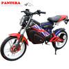 PT-E001Cheap Chinese New Model Best-selling Folding Aluminium Body Motocicleta Manufacturers