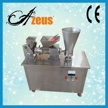HOT SALE!Empanadas Making Machine AZEUS