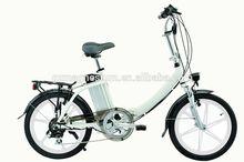 commuting e bike electric bike for city riding
