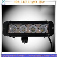 Best quality ambulance flashing light bar