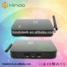 2014 DVB-T2 Android TV BOX CS818 II Media Player Amlogic Aml8726MX 1G/8G HDMI WiFi Smart IPTV Tuner Russia DVB T2 Receiver