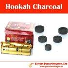 Apple flavor arab shisha hookah charcoal chemical free
