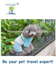 Lovoyager Gunagzhou pet apparel dog costumes winter dog hooded coat