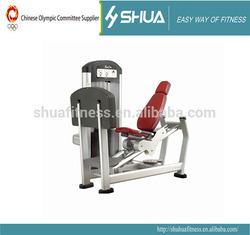 SH6009 Fitness Equipment Hammer Strength