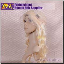 Wholesale price best brazilian hair wig,wig cosplay