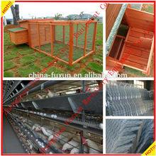 Top quality chicken coop / chicken coop designs for animal equipment