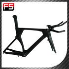 Popular sale! china carbon bike frame 2014 NEW china TT carbon frame