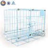China Wholesale Dog Appalication Small Dog Cage