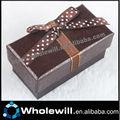 doces de natal caixas de presente para decorar