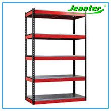 Shelves/metal shelves/mobile shelves/Basketball Ball Rack