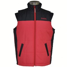 High quality fishing safety vest,available in various color,Oem orders are welcome