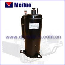35UF/370V Capacitor Panasonic refrigerant compressor machine on sale