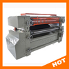 woodworking machinery glue spreader double sided for plywood