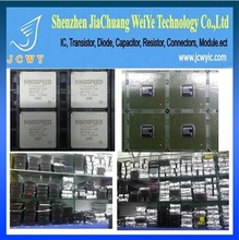 Telecommunication Application and Drive IC Type TMS320VC5441AGGU active components
