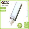 Cost-effective led pl light bulb g24 base 5w 8w 10w led corn light/bulb/lamp