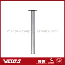 metal furniture table leg brackets