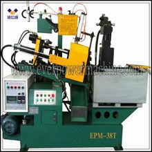 2014 alibaba express machinery spin casting machine