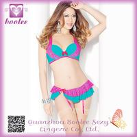 Pretty girls latest fashion proper price korean lingerie sex